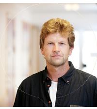 Ulf Skogen